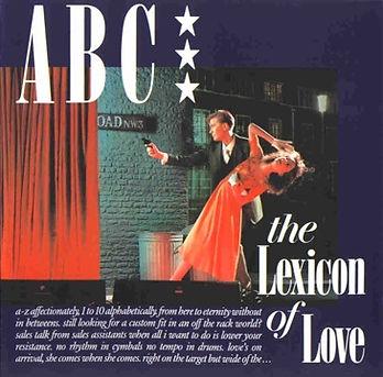 lexicon-of-love.jpg