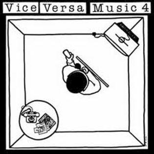 Vice Versa Music 4.jpg