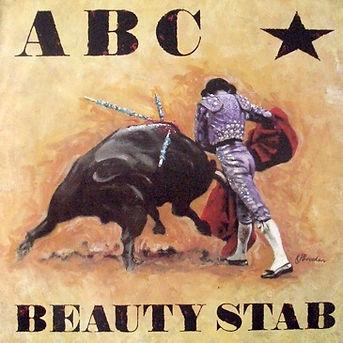abc-beauty_stab.jpg