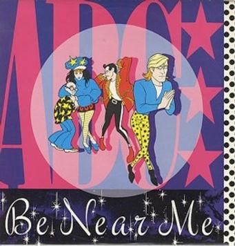 ABC-Be-Near-Me.jpg