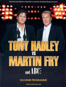 Tony Hadley Vs Martin Fry cover.jpg