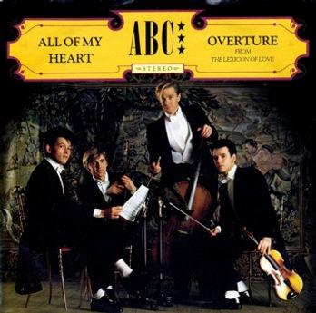 ABC  All Of My Heart - Single Cover.jpg