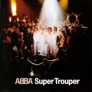 abba_super_trouper.jpg