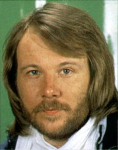 Benny-Andersson-Abba-leveled.jpg