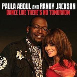 220px-Abdul_Jackson_Dance_Like_Theres_No