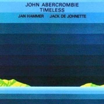 albumcoverJohnAbercrombie-Timeless.jpg