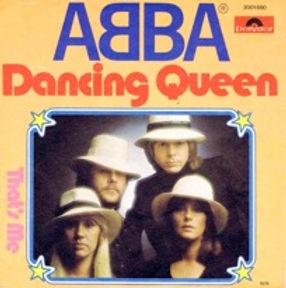 abba-dancing-queen-polydor-2-leveled.jpg