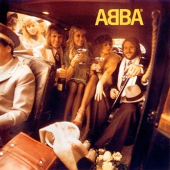 ABBA ABBA.jpg