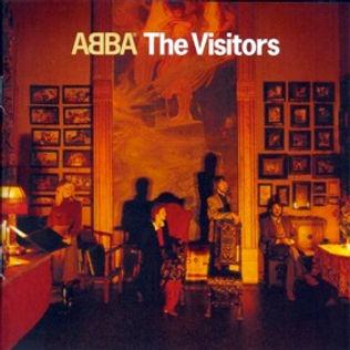 abba_the_visitors.jpg