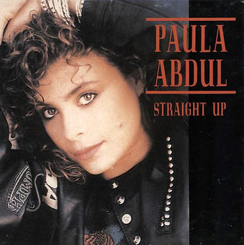 straight-up-us-12in-vinyl-1988.jpg