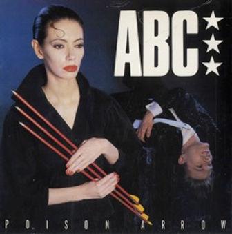 abc-poison-arrow.jpg