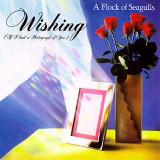 Wishing-AFlockofSeagulls.jpg