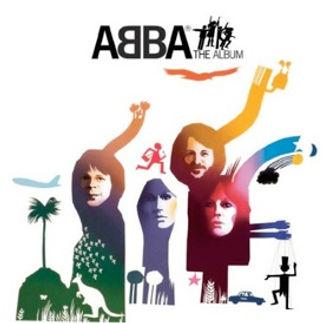 THE ALBUM.jpg