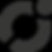 høine logo.png
