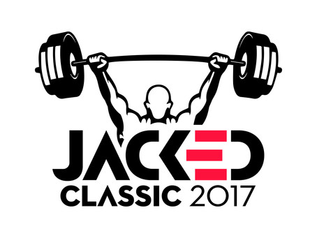 Jacked Classic Returns September 16, 2017