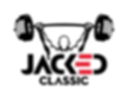 JackedClassic-Logo.png