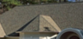 Roofing Augusta GA