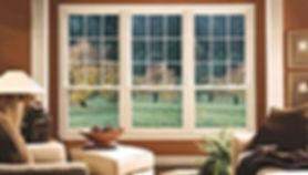 New Windows Augusta GA