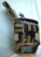 f87b854c9d79b62b0bcd9cfad2c43cb5.jpg