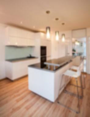 modern-kitchen2017-11-20-at-10.49.02-PM-