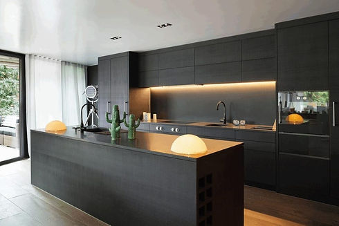 modern-kitchen-cabinets-black-design_kit