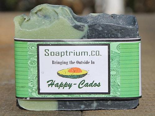 Happy-Cados