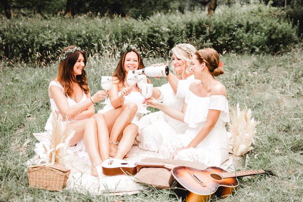 Friends 09.08.20-136.jpg