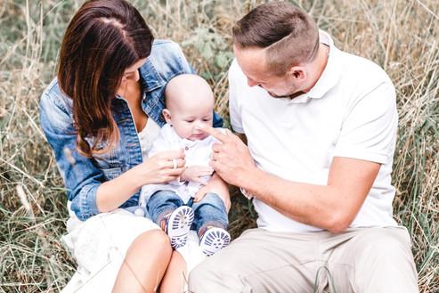 Familyshooting 05.09.19-11.jpg