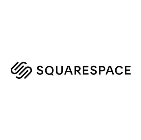 SquareSpaceLogo_small.jpg