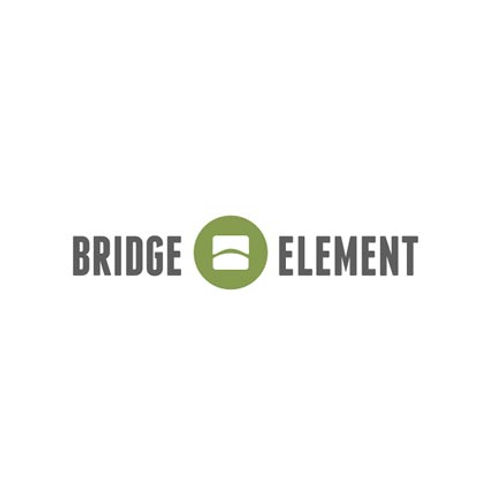 BridgeElementLogo_small.jpg