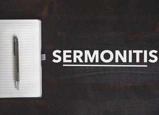 SERMONITIS