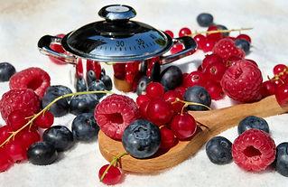 berries-2441679_1920.jpg