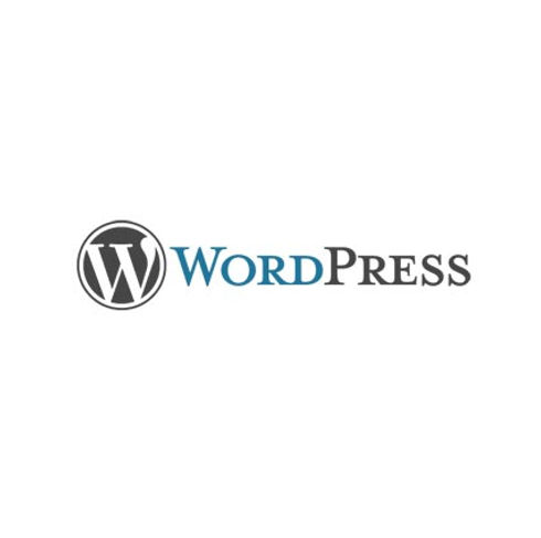 WordPressLogo_small.jpg