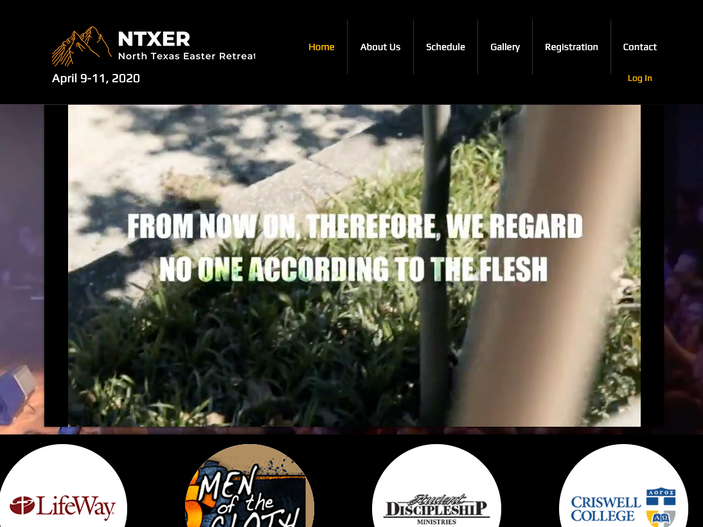 NTXER