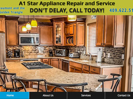 A1 Star Appliance Repair and Service