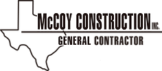 mccoy_logo2.png