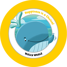 EQE-Wally-Whale-Sticker.png