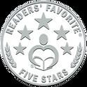 Readers' Favorite Award - Graphic.png