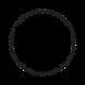 EQ-Medalion-Black (1).png