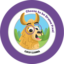 EQE-Lulu-Llama-Sticker.png