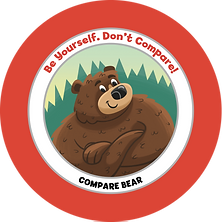 EQE-Compare-Bear-Sticker.png