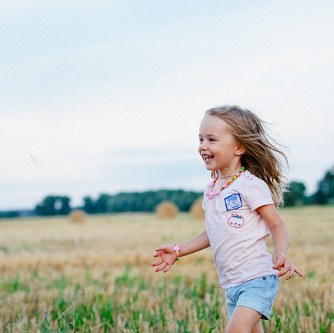 How to Build Resilience in Kids: 5 Powerful Strategies to Help Your Child Through Anything