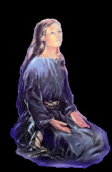 Nuestra Señora del Fiat