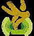 Logo-Radio-FIAT.png