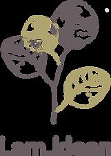 04-2020_CPC_KLEAN_logo-730x1024.png