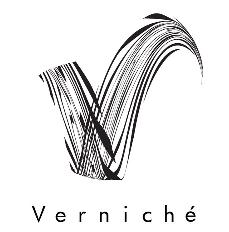Verniché