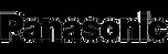 Panasonic-logo-1250-PNG-Cameradeals.png