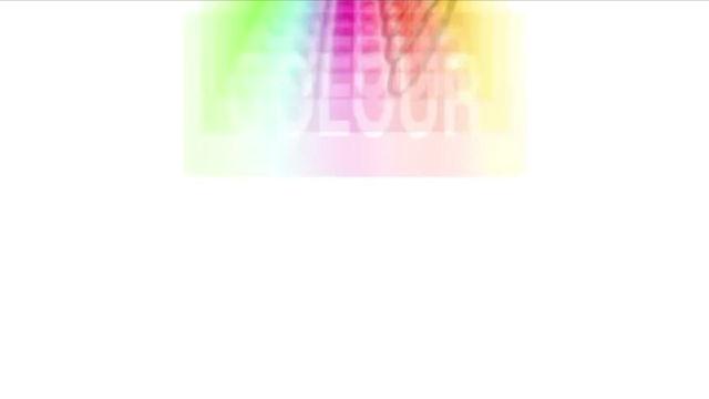 Kleurrijk afdichten met all-in-one prestige silicone!