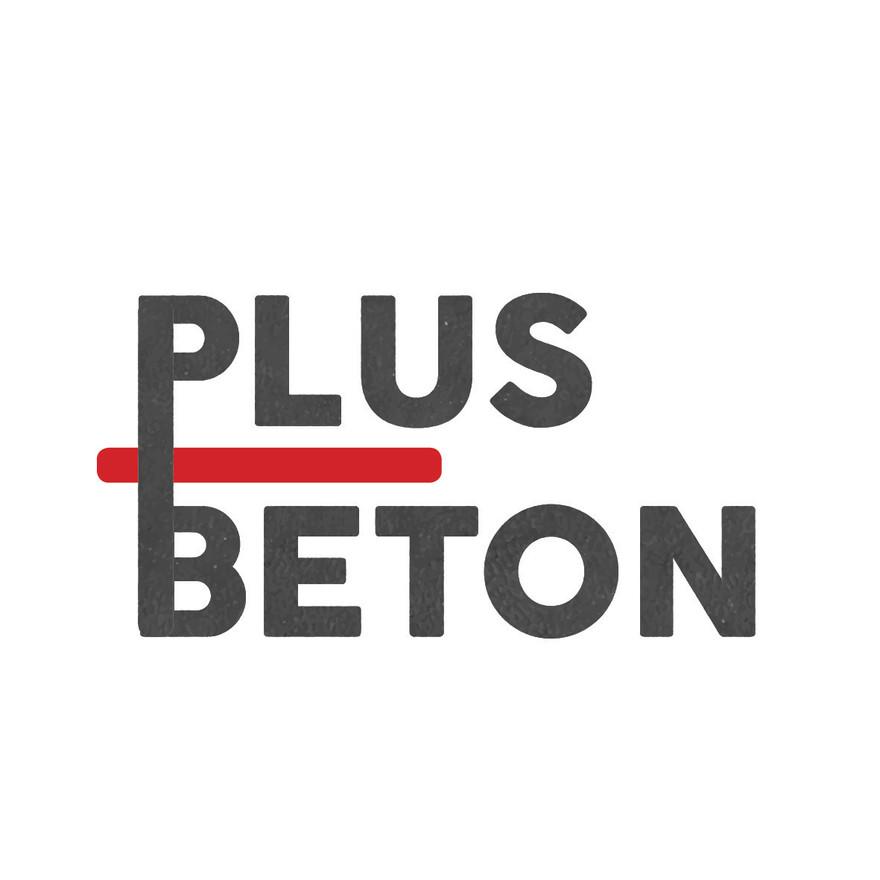Plusbeton