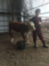 colten and calf.JPG
